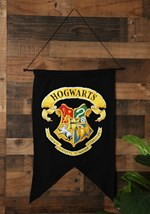 Hogwarts Decoration Banner