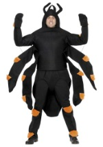 Adult Spooky Spider Costume