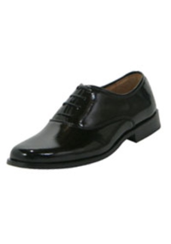 black tuxedo shoes s formal dress shoes