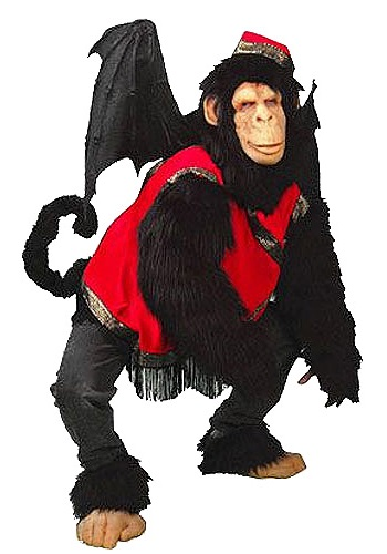 "The image ""http://images.halloweencostumeideas.com/flying_monkey_super_deluxe.jpg"" cannot be displayed, because it contains errors."