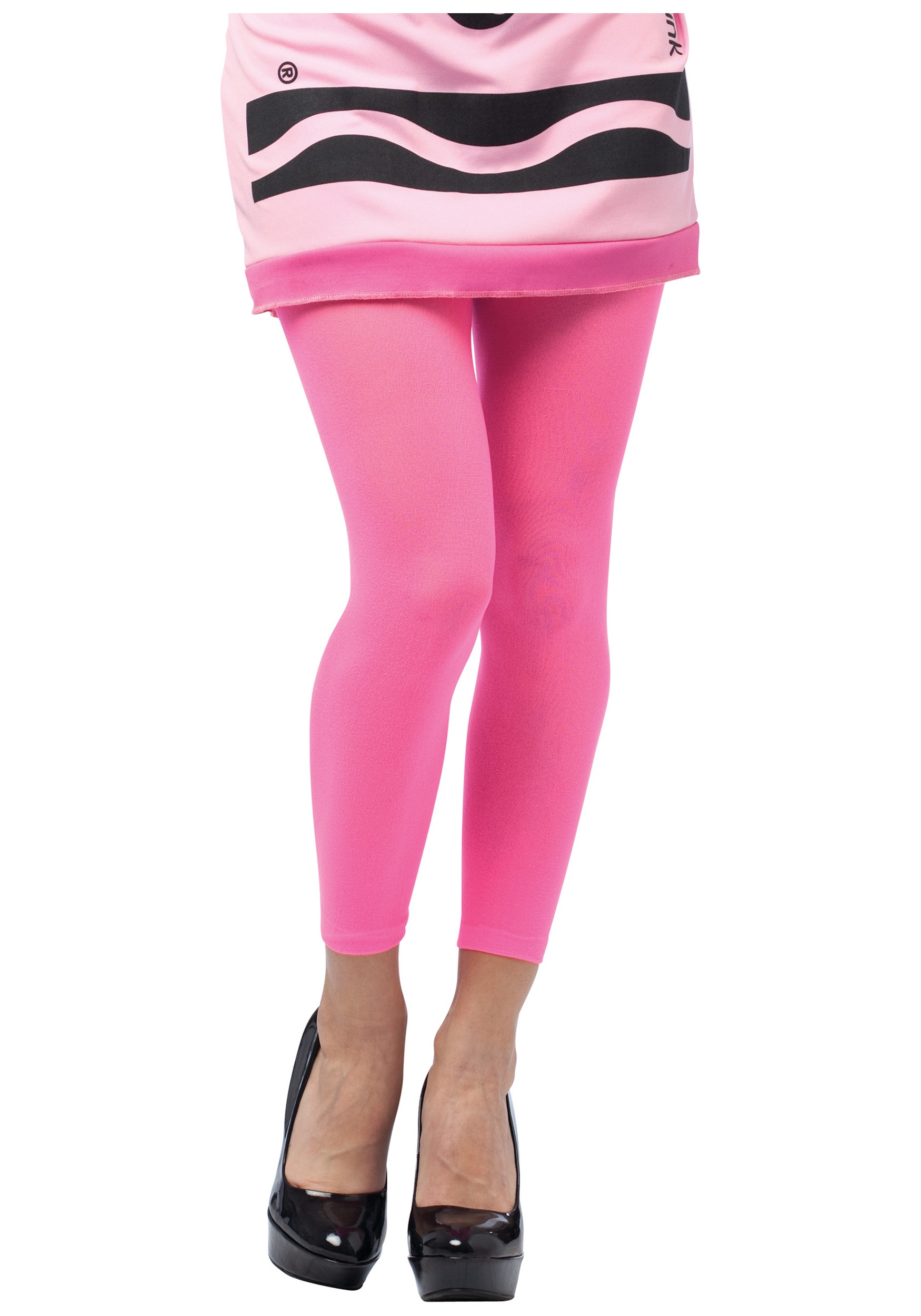 Shop Pink Leggings at Macy's and get FREE SHIPPING with $99 purchase! Shop our great selection of styles and brands for leggings and apparel for women.
