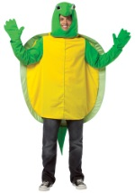 Comical Adult Turtle Costume