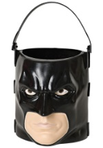 Batman Trick-Or-Treat Pail