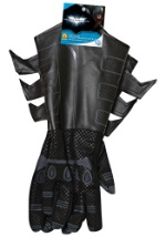 Batman Adult Gauntlets