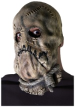Adult Scarecrow Mask