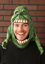 Ghostbusters Movie Slimer Headpiece