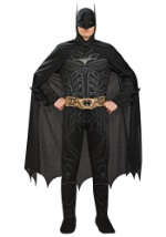 Batman Dark Knight Rises Movie Costume