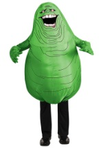 Inflatable Slimer Costume For Kids