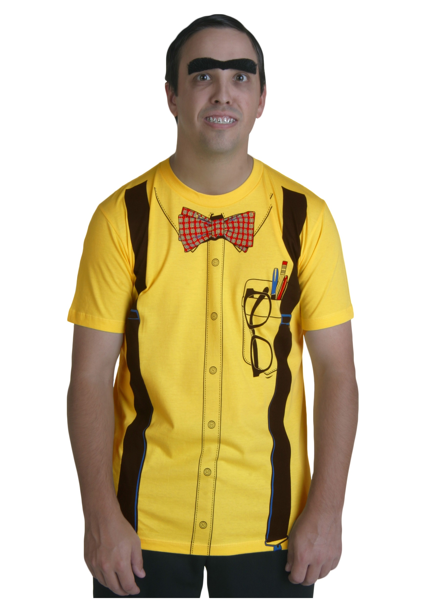 funny halloween costume ideas men on home top costume idea searches funny halloween costume ideas classic