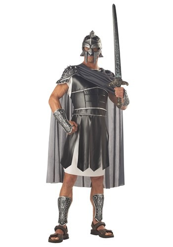 Adult Gladiator Costume