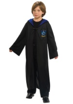 Children's Ravenclaw Robe