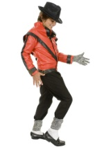Michael Jackson Kids Thriller Jacket