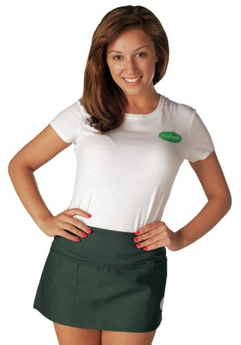 Womens Sookie Stackhouse Costume