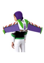 Child Buzz Lightyear Jetpack