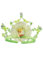 Tinker Bell Crown