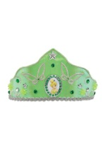 Tinker Bell Deluxe Crown