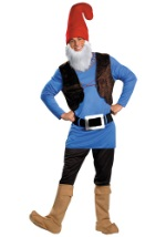 Papa Gnome Costume For Men