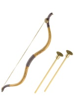 Brave Bow and Arrow Set