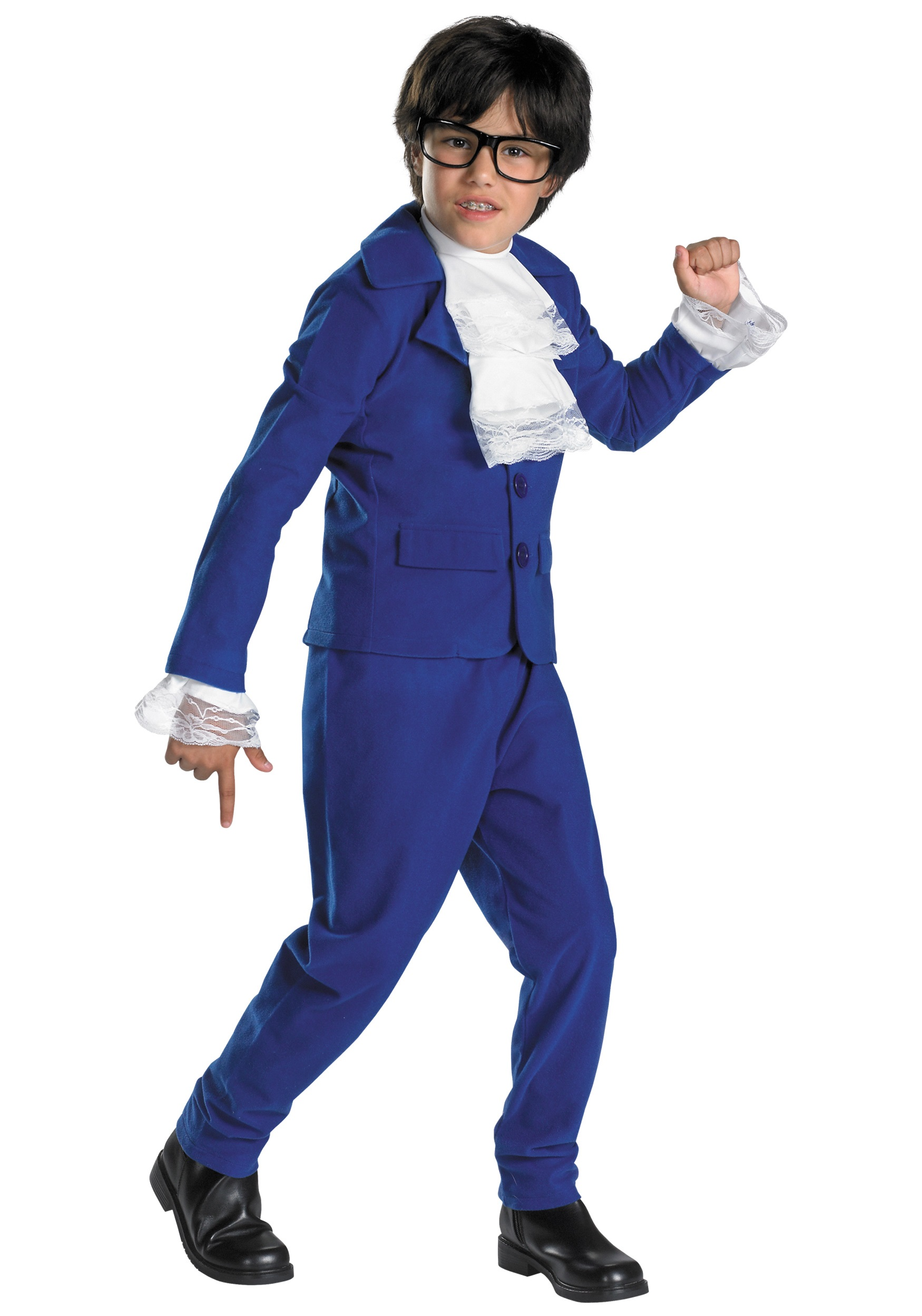 boy halloween costume ideas on Home Halloween Costume Ideas Austin Powers Costumes Child Austin  sc 1 th 268 : international costume ideas for kids  - Germanpascual.Com