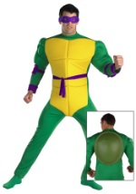 Men's Donatello TMNT Costume