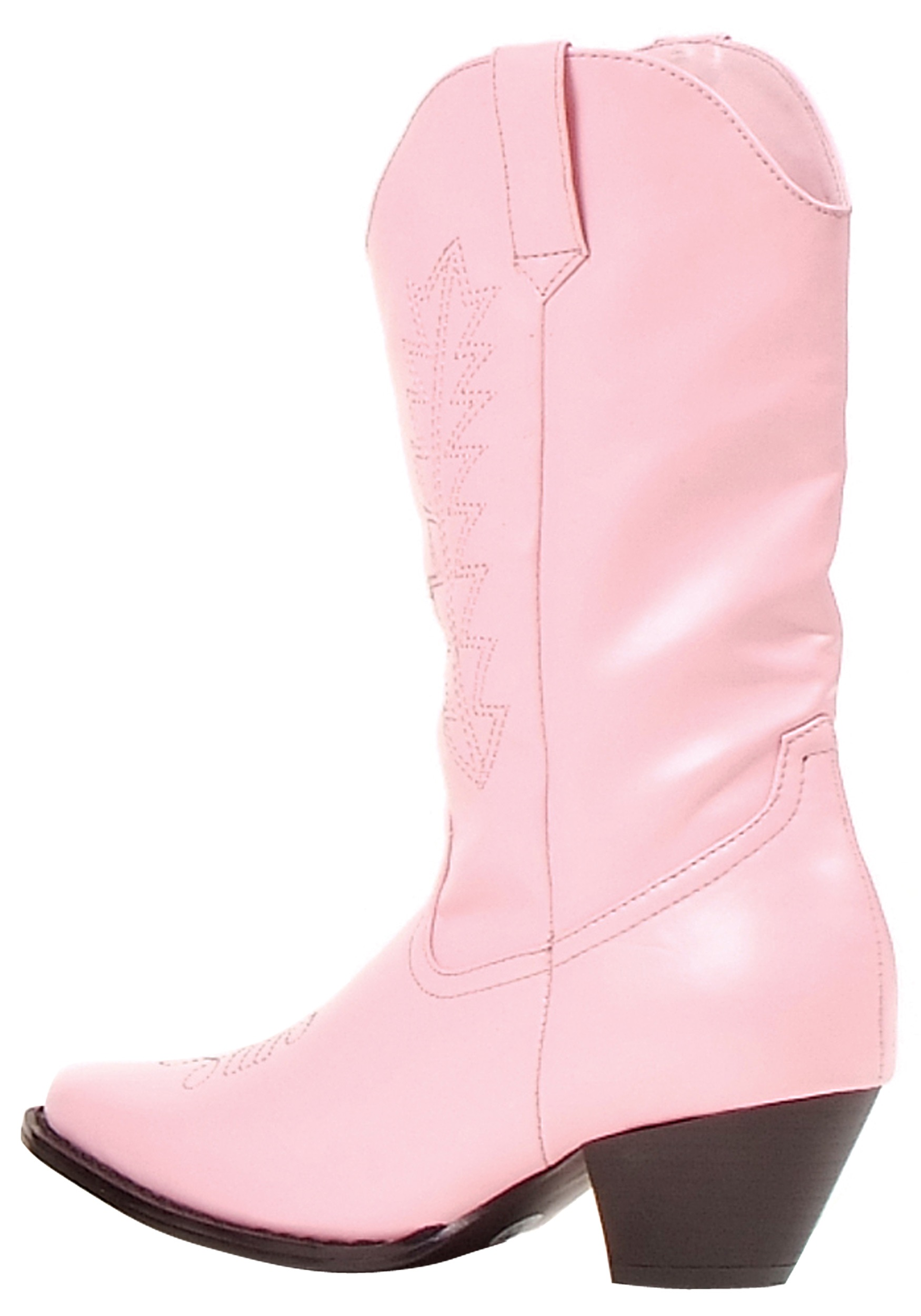Pink Cowboy Boots For Girl Pink Girls Cowboy Boots