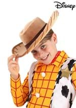 Toy Story Woody Kids Hat