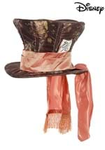 Deluxe Mad Hatter Kids Hat