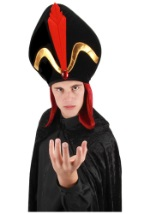 Aladdin Villain Jafar Headpiece