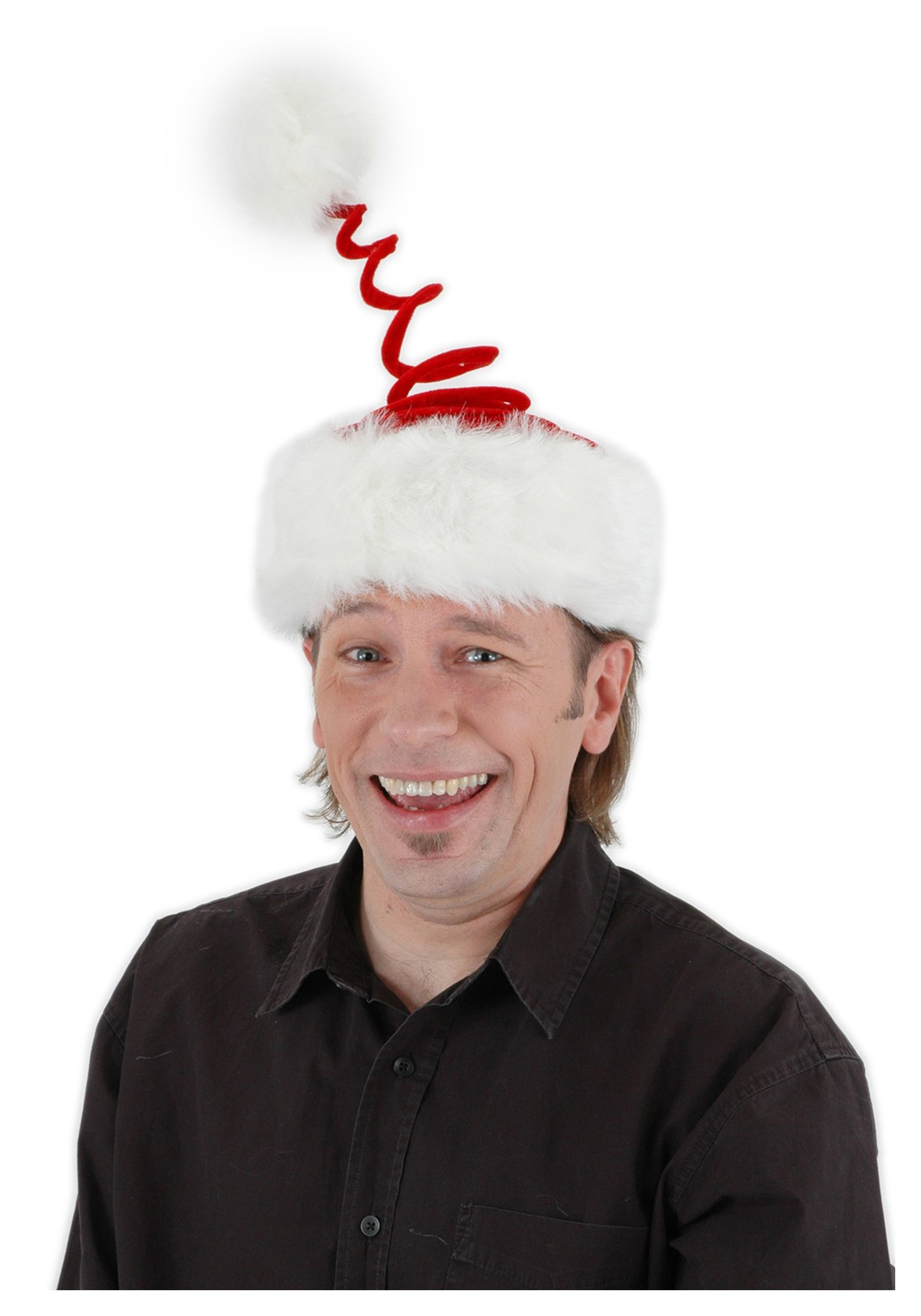 Santa hat image a clip art of red auto