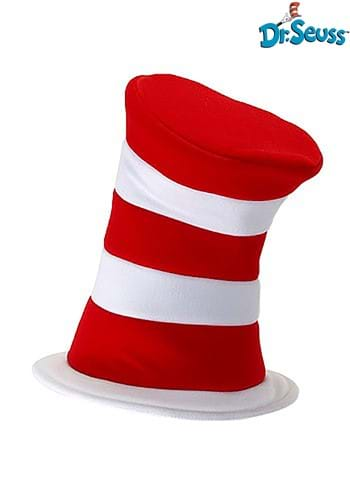 Cat in the Hat's Hat