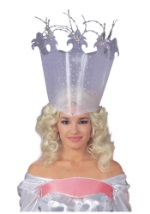 Wizard of Oz Glinda Crown