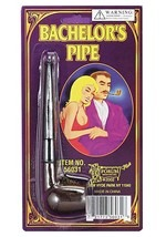 Classy Bachelors Pipe
