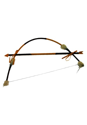 Bow and Arrow Kit