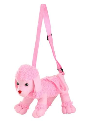 Pink Poodle Purse_Update