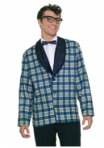 Mens 50s Formal Costume