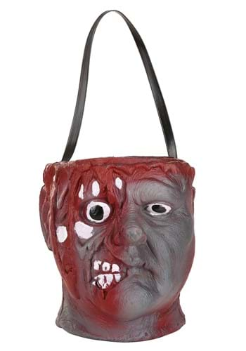 Bloody Zombie Bowl