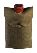 Combat Hero Field Canteen
