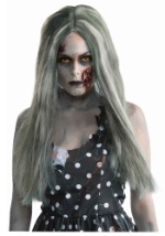 Terrifying Zombie Wig