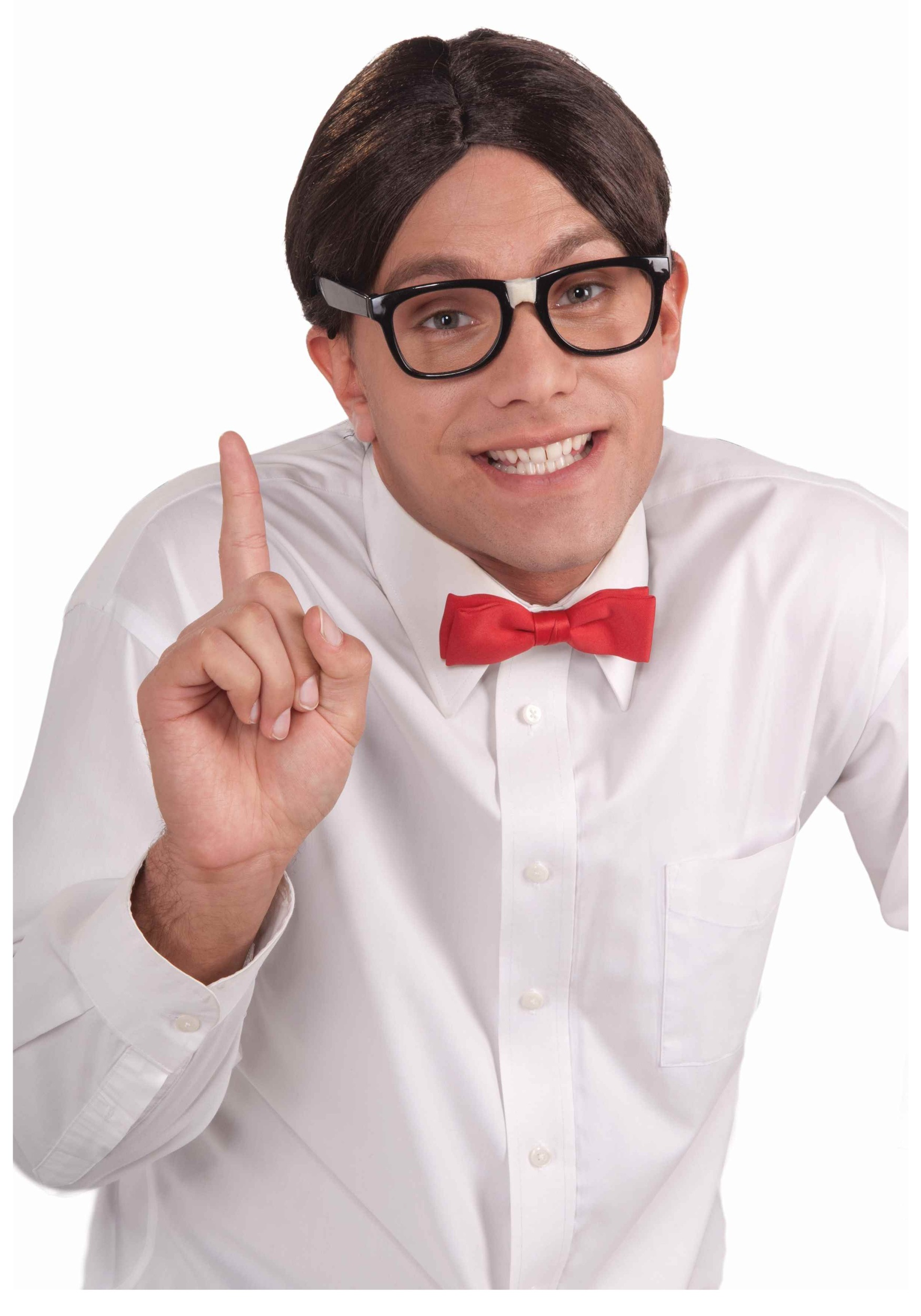 home top costume idea searches funny halloween costume ideas nerd wig nerd halloween costumes