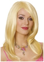 Adult Alice Wig