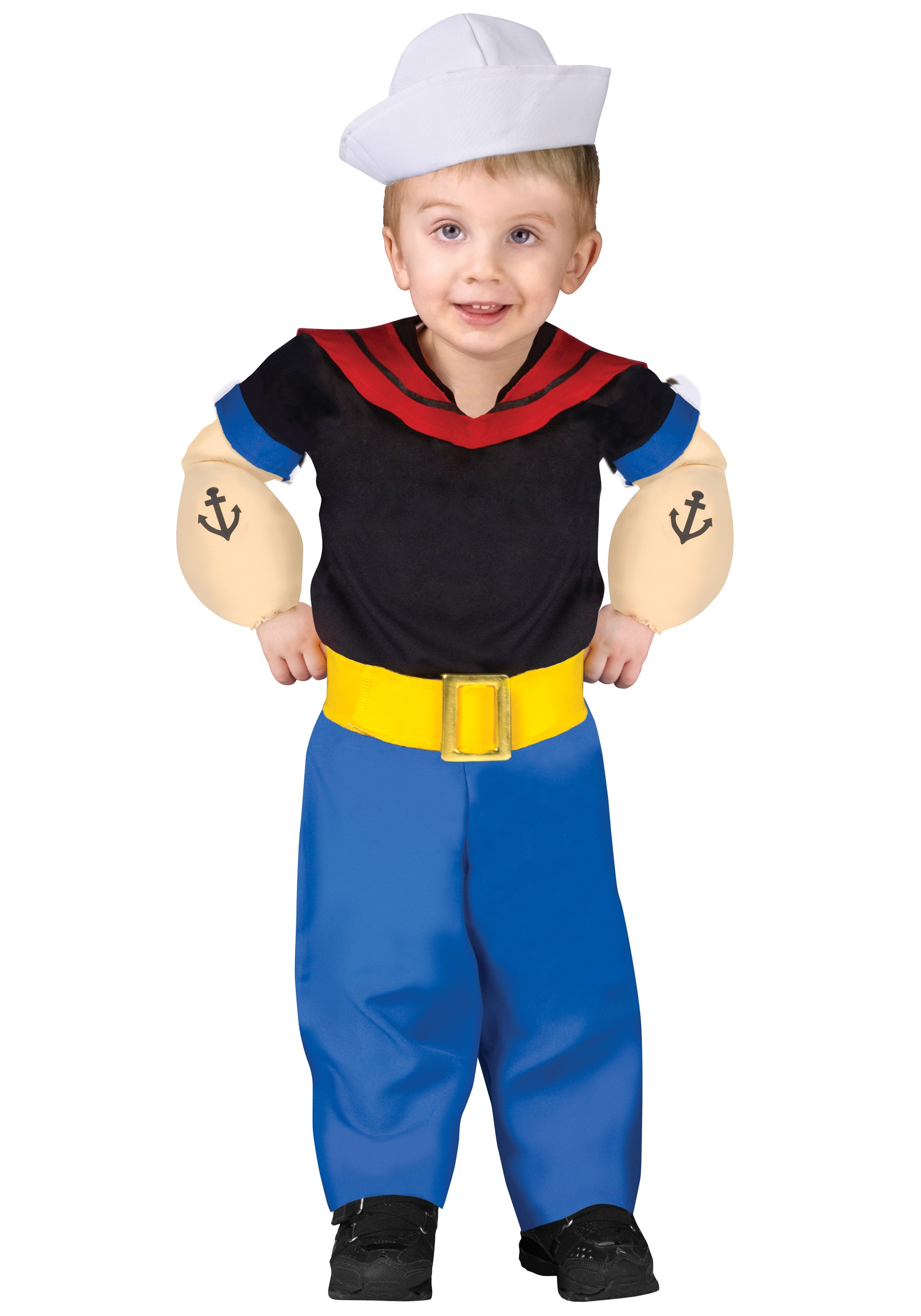 Cartoon Costumes - Adult and Child Costumes from Popular Cartoons