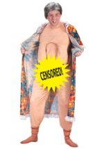 Granny Flasher Costume