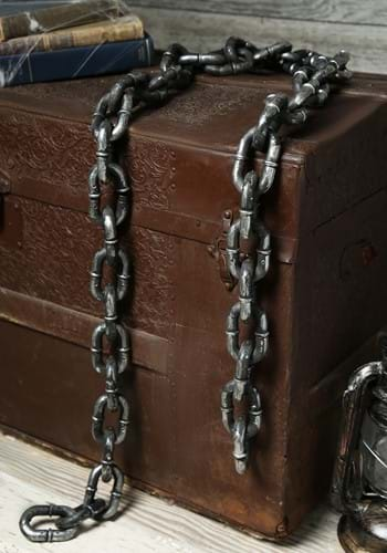 Chain Link Chain Rope Accessory