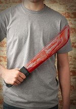 Realistic Bleeding Knife