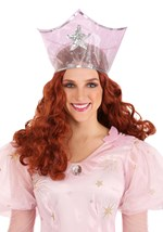 Womens Unique Glinda Crown
