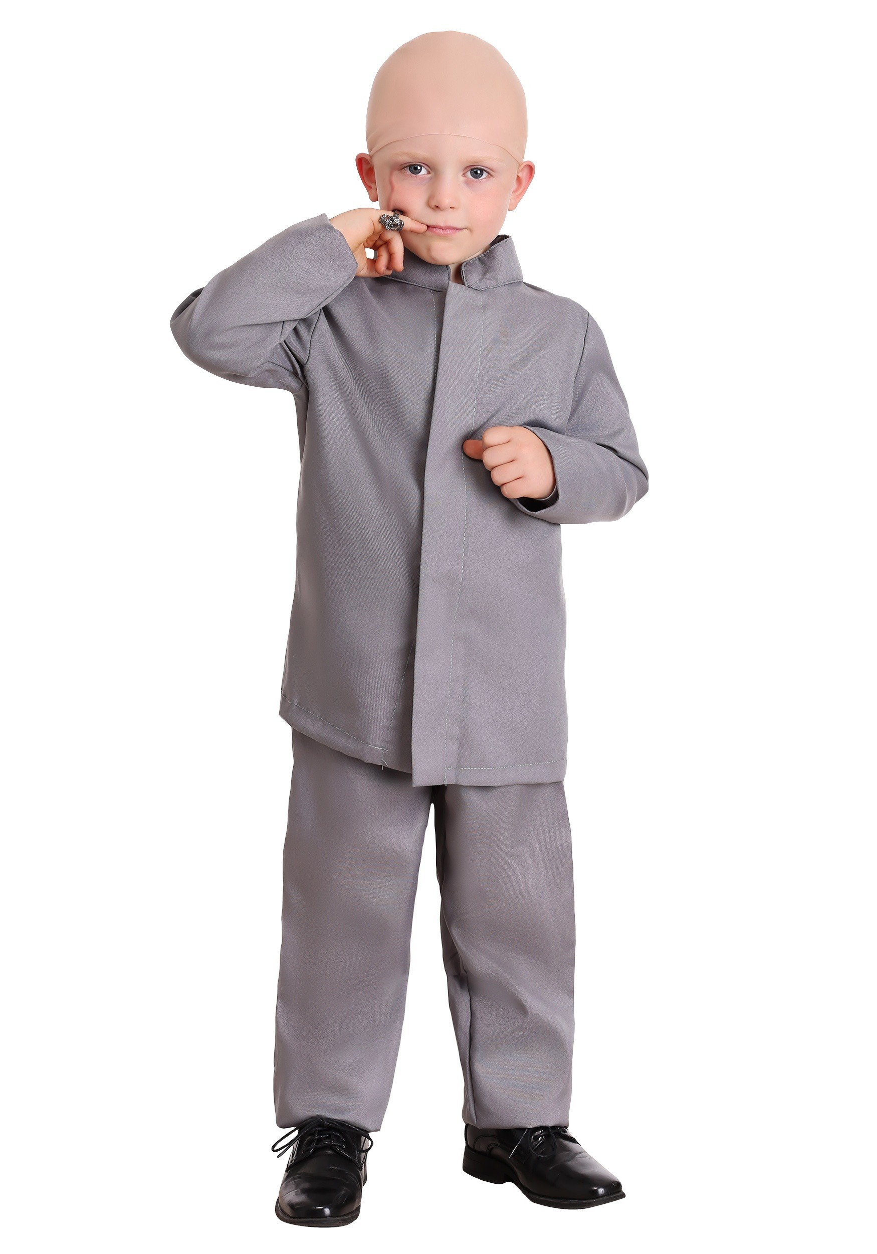 Child Little Doctor Costume  sc 1 st  Halloween Costume Ideas & Child Little Doctor Costume - Kids Evil Doctor Costumes