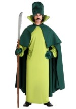 Adult Emerald City Guard Costume
