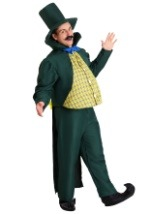Men's Munchkin Mayor Costume