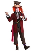 Adult Authentic Mad Hatter Costume