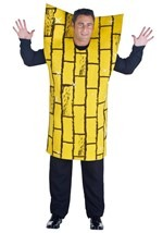 Wizard of Oz Yellow Brick Road Costume